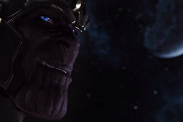 The-Avengers-Thanos