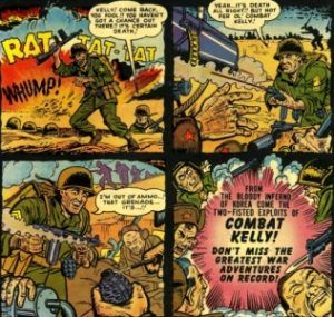 Combat_Kelly_Vol_1_1