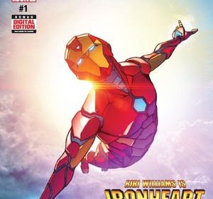 Invincible_Iron_Man_Vol_3_1
