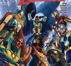 All-New,_All-Different_Avengers_Vol_1_1